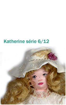 magnifique poupée de chiffon, visage peint a la main, vêtements lavables