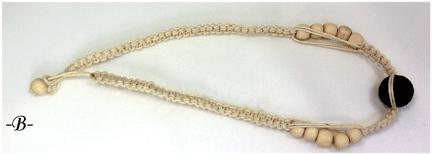 collier pour garcon ou fille -b-www.metiersdart-cadeaux.com